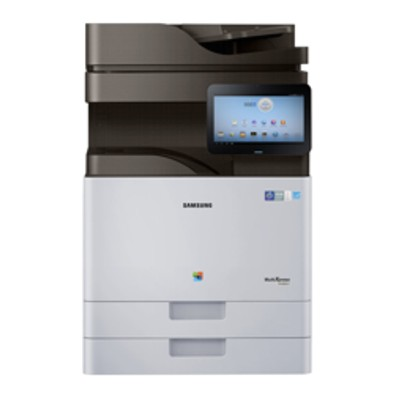 Tonery do Samsung MultiXpress K4200 RX - oryginalne