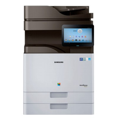 Tonery do Samsung MultiXpress K4300 LX - oryginalne