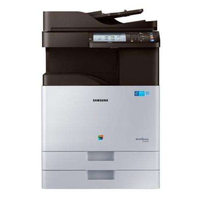 Tonery do Samsung MultiXpress SL-X3280 NR - oryginalne