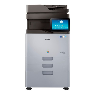 Tonery do Samsung MultiXpress SL-X7500 - oryginalne