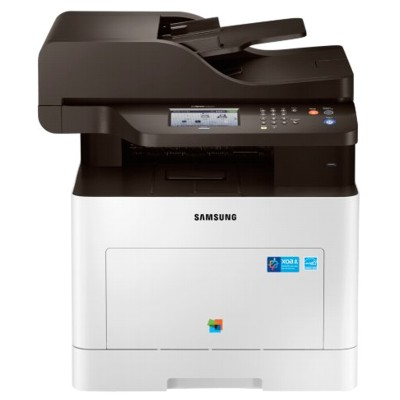 Tonery do Samsung ProXpress SL-C3060 FR - oryginalne